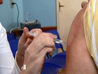 Louveira confirma 1ª morte por H1N1; região soma ao menos 28 óbitos