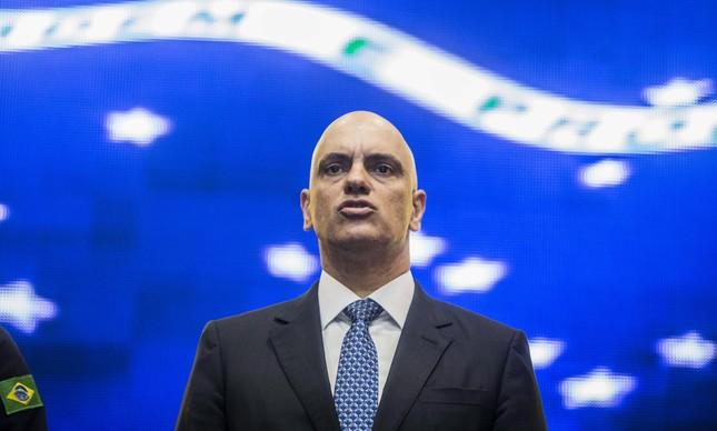 Eduardo Valente