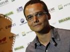 Wagner Moura filma em Belém, diz jornal