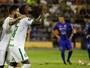 Aposta certeira: Luiz Antonio repete roteiro de sucesso na Libertadores