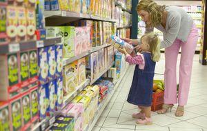 Como descobrir alergias alimentares em crianças