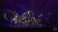 Tudo sobre o teatro musical