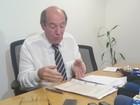 Emenda suspeita para UTIs teve aval do GDF, diz bancada do PT na Câmara