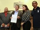 Médicos querem criação de comissão para gerir 'crise na saúde' do AM
