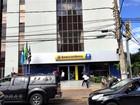 Funcionários sofreram tortura em MS durante roubo a banco, diz polícia