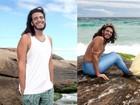 'Sereio' chama atenção de Glória Perez e fala de repercussão nacional: 'Sonho'