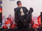 Mudança em fator previdenciário deve ser feita com cuidado, diz Levy