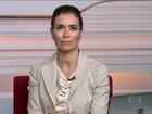 Aécio e Dilma aguardam decisão de Marina sobre apoio no segundo turno