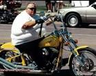 motociclista 33 mundomoto