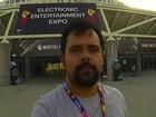 Segunda leva de games de nova geração é foco da feira E3 2014
