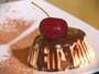 Menu de Verão: aprenda a fazer  receita refrescante de Ice Cupcake