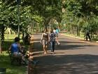 Prefeitura de Ribeirão Preto encerra contratos de limpeza de três parques