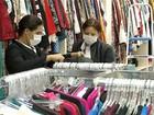 Medo do H1N1 faz população usar máscara e hospital proibir visitas