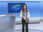Veja como foi o dia de campanha de 5 candidatos à Prefeitura de São Carlos