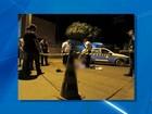 Três morrem assassinados em Dourados, MS, no fim de semana