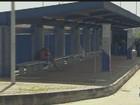 Paralisação deixa Monte Mor e Hortolândia sem ônibus nesta quarta