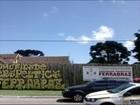 Instituição é interditada por tortura a dependentes químicos na Serra do RS