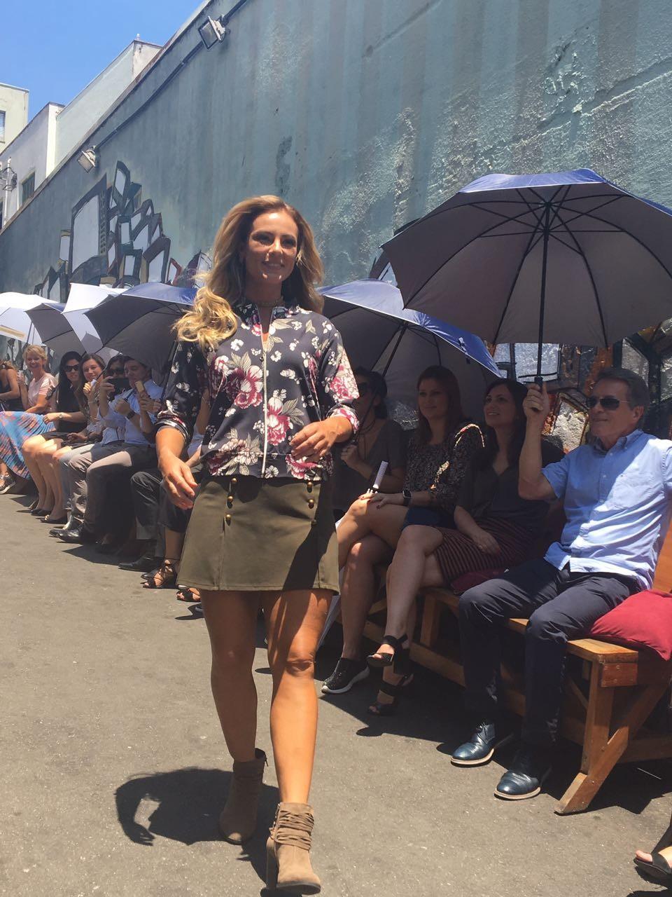 Paola Oliveira (Foto: Reprodução)