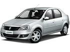 Renault convoca recall de 10.578 unidades de Logan e Sandero