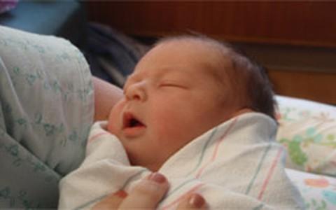 Parto humanizado traz benefícios para a mãe e o bebê