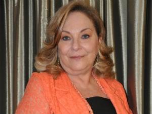 Especialista (Foto: Arquivo pessoal)