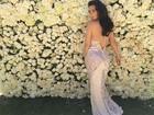 Kim Kardashian e Kanye West vão casar em Florença no dia 24, diz site