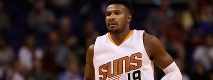 Confira todas as movimentações do mercado e os novos elencos da NBA (Getty Images)