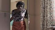 Vídeos de 'Malhação' de terça-feira, 19 de setembro