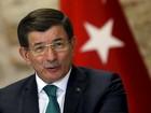 Primeiro-ministro da Turquia cancela encontro com grupo pró-curdos