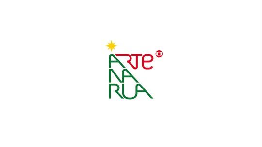 Arte na Rua de Natal espalha jazz, MPB e corais de 01 a 17 de dezembro
