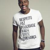 Thiaguinho (Foto: André Nicolau/Divulgação)
