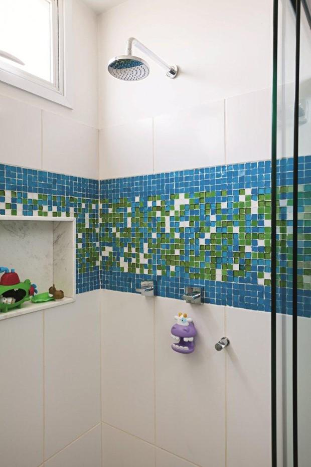 banheiro-infantil-deca (Foto: Lufe Gomes/Editora Globo)