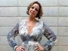 Vanessa Gerbelli quer investir na dança e conta se Gabriel Falcão vai ajudar; veja!
