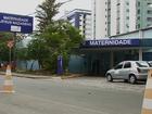 Bebê morre após mãe aguardar parto por 18 horas em hospital de Caruaru