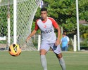 Zagueiro Luiz Eduardo garante estar pronto para atuar na lateral do Náutico