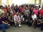 Veja a lista dos 63 profissionais do programa Mais Médicos no Pará
