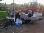 Oeste Paulista tem aumento de 44% no número de mortes no trânsito