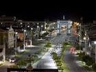 Eusébio e Sobral são as cidades com melhor desenvolvimento no Ceará