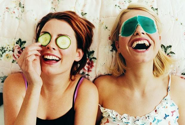 As 10 Melhores Mascaras Faciais Para Voce Fazer Em Casa Quem