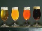 Setor de cervejarias artesanais cresce e região soma prêmios e especialistas
