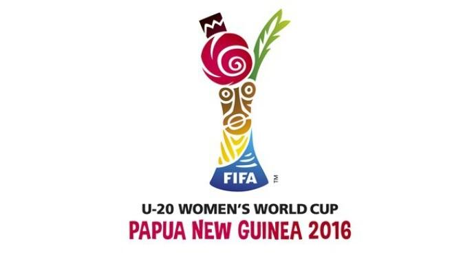Copa do Mundo feminina sub-20 (Foto: Divulgação)