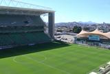 Cruzeiro divulga esquema de venda de ingressos para jogos no Horto