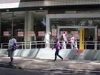Pagamento de concurso para guarda é prorrogado após greve dos bancos