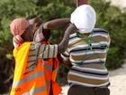 Jornalista é executado na Somália por ordenar assassinato de colegas