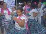 Amapá TV: Ciclo do Marabaixo homenageia o Divino Espírito Santo