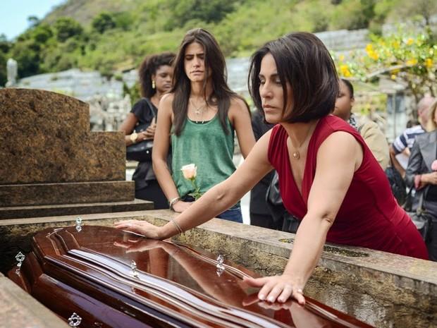 357552c57bb Cena do filme Linda de Morrer