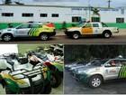 'Operação Férias no Litoral' vai contar com reforço de mais de 100 policiais