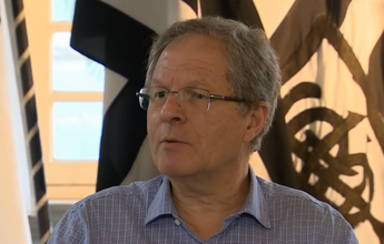 Dirigente do Botafogo prevê aumento de até 80% no orçamento do futebol