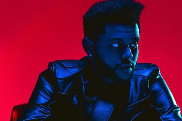 Starboy, pelo visto, representa uma mudana brusca na carreira de The Weeknd (Foto: Divulgao)