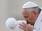 Papa Francisco completa 79 anos nesta quinta